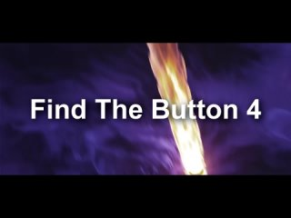 Find The Button 4   Официальный Тизер-трейлер   Сезон 3