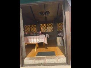 """Видео от Гостиный двор """"Бобров ручей"""""""