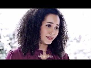 วิดีโอโดย Holly Marie Combs |Холли Мари Комбс