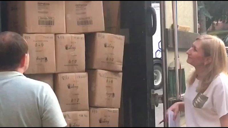 Видео от Михаила Иващенко