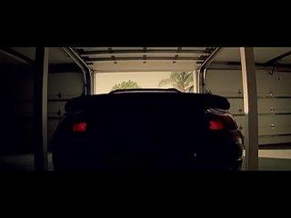 Rihanna - Take A Bow (Stavros Martina & Kevin D Remix)