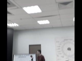Video by Студенческое научное общество (СНО) КГЭУ