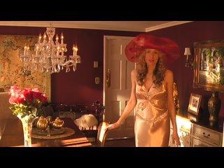 Video by Tatiana-Salmanovna Maktum-Sayfuddin