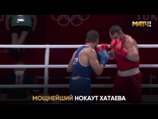 Kristina Proletarskayatan video