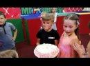 Видео от Mr Аренаff Таганрог