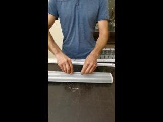Видео от ГЕРАНИВКАЗАНИ-пеларгонии,колеусы  и др. растения
