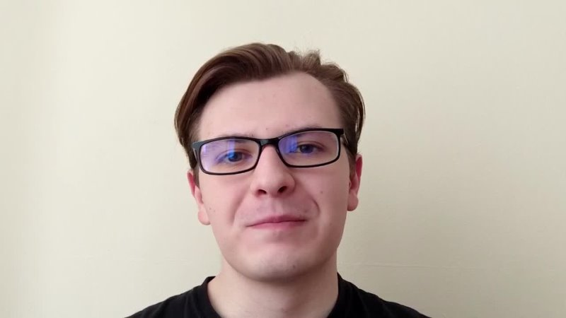 Видео от Кати Этмановой