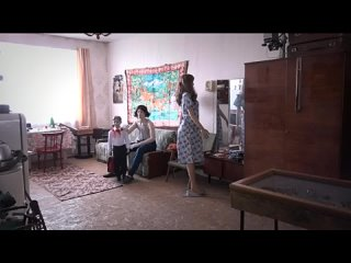 В Бийске открылся «Народный музей», как пособие для молодёжи и билет в прошлое