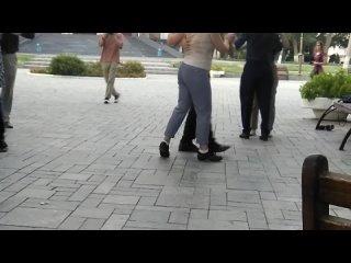 Видео от Тамары Смирновой