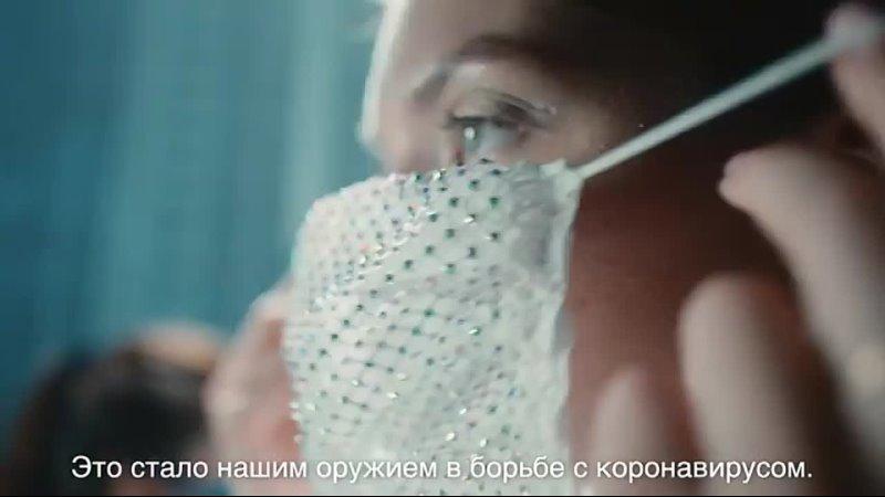 Видео от Курганский базовый медицинский колледж