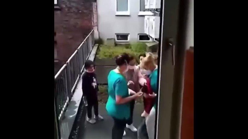 Видео от Ирины Незвановой