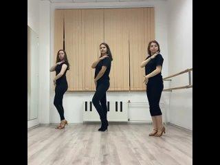 НАШИ ТАНЦЕВАЛЬНЫЕ ГРУППЫ🩰⠀Чтобы Вам было проще сориентироваться, мы подробнее расскажем о наших танцевальных направлениях:⠀👶