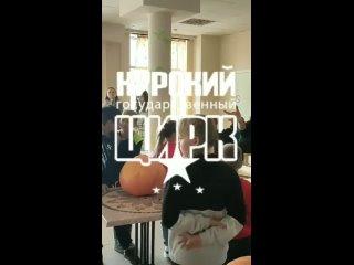 video-www_instagram_com-16320404988891.mp4