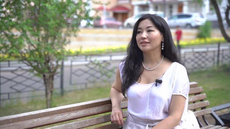 Видео от Малая Академия Наук г Улан Удэ