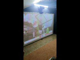 Видео от Cinema Room