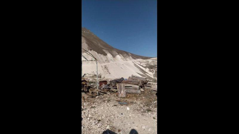 Видео от Дарьи Калашниковой