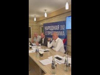Sergey Morozovtan video
