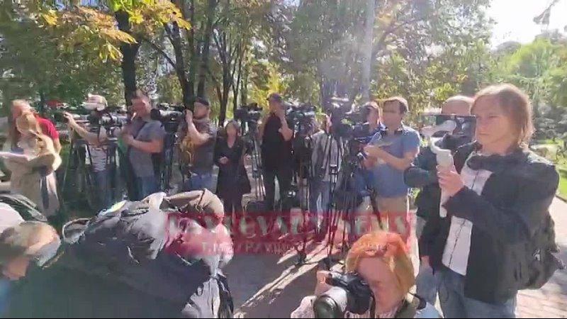 Видео от Горячая точка Донецк ДНР ЛНР Новороссия