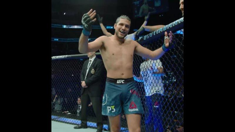 До UFC 266 осталось 7 дней