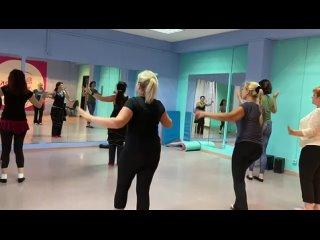 """Видео от Школа танцев """"Сказка"""" - танцы в Новокузнецке"""