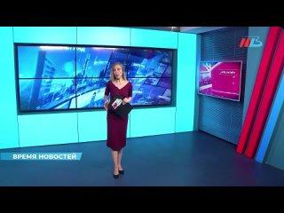 Видео от #Лицей2 / КИВИ TV / НОВОСТИ