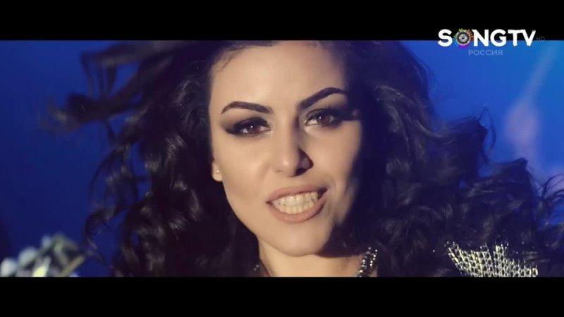 Эфир SONG TV Russia 09 09 2021