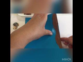 "Онлайн лагерь ""ИСКАТЕЛИ ПРИКЛЮЧЕНИЙ"" kullanıcısından video"