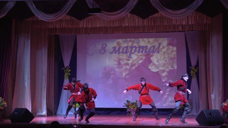 Видео от Дом Культуры Новонукутский