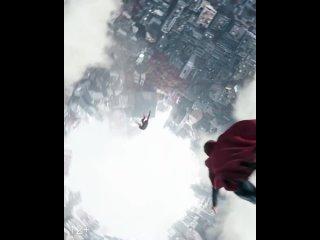 Video von Кинотеатр МАТРИЦА Ульяновск