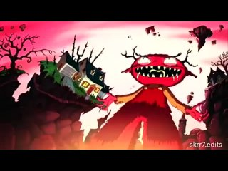 Family Guy / Brian Griffin / Horror / Edit / Vine