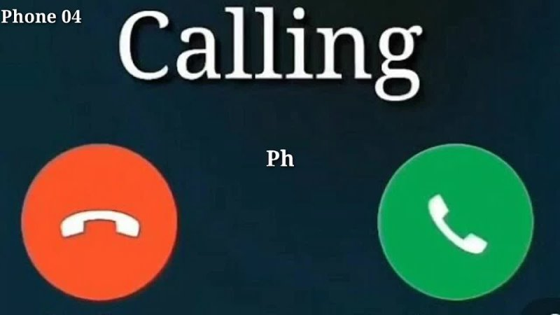 Call sms tone massage tone mobail ringtone mixing ringtone chandani ringtone love