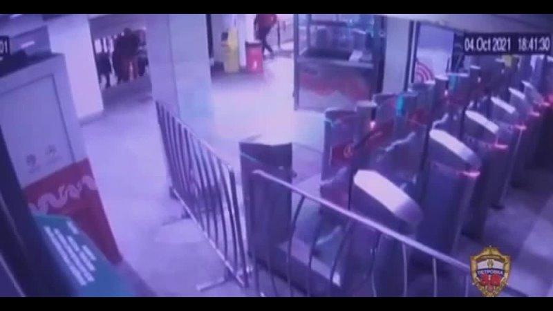 Видео от Воронеж VRN 360p mp4