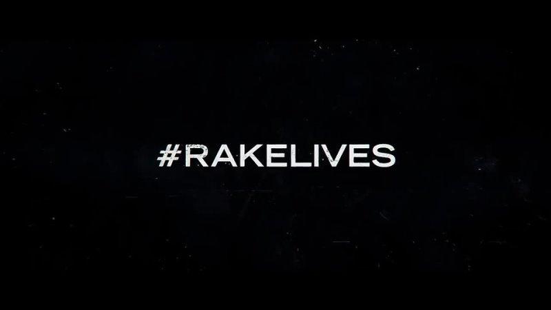 Сиквел Трейлер Тайлер Рейк Операция по спасению