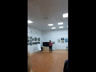 Wideo od Музейно-выставочный центр