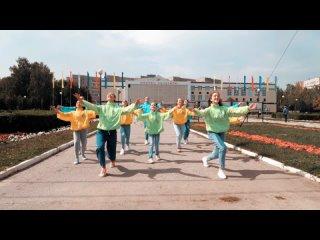 Видео от Дворец Культуры «Химик» г. Новочебоксарск