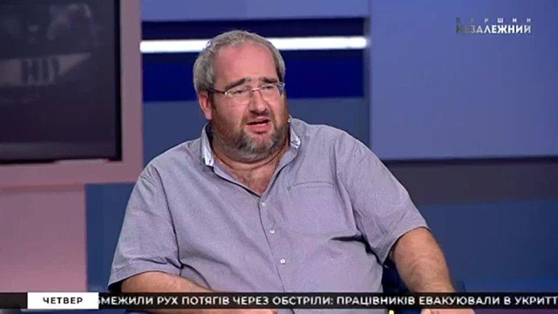 БДСМ игры депутатов интересуют нас больше чем народные волнения Корнейчук