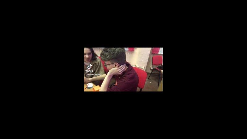 Видео от 157 в центре мира Школа № 157