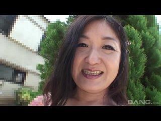 Видео от Девушки.Бикини.Фото (+18)