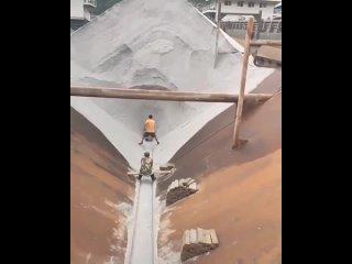 Видео от Блог—Инженера ☆ Охрана труда