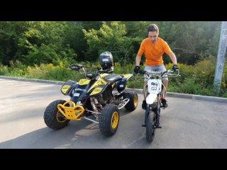 Видео от Алексей Маганов