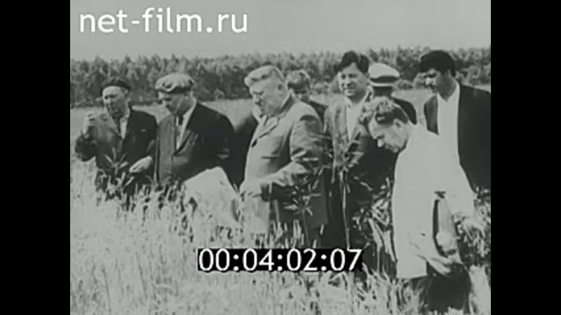 Спецвыпуск Люди земли Калужской