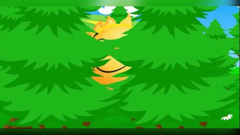 Видео от Детский клуб Эврика