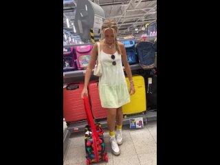 Видео от Ирины Баладьян