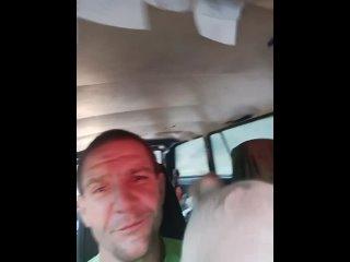 """Видео от Мини-приют """"Любимец"""".. г. Тамбов"""
