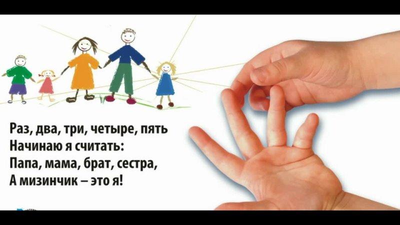Видео от Натальи Линкиной