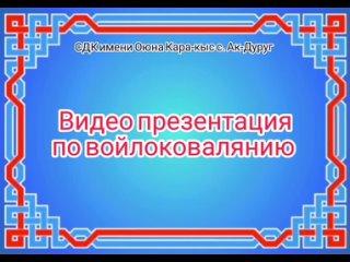 InShot_20210805_005054393.mp4