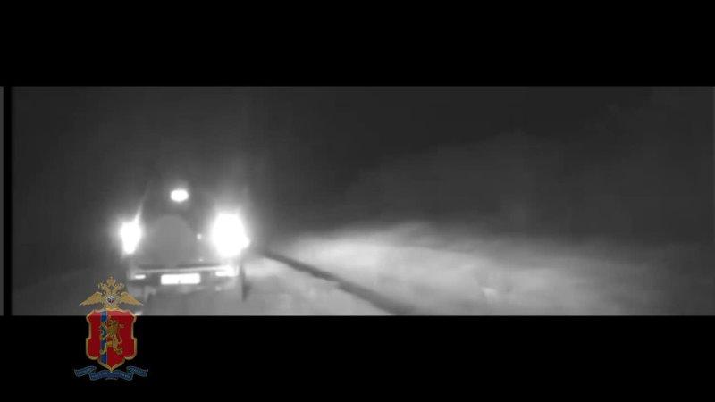 Видео от Госавтоинспекция Минусинска