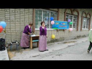Video by Biblioteka Nevyanskaya