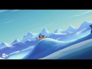 Відео від Кинотеатра Экрана