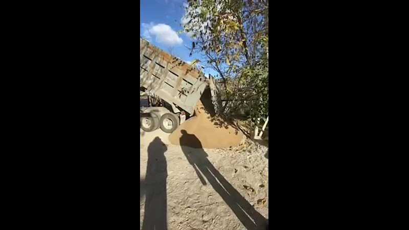 Видео от Ирины Дидур